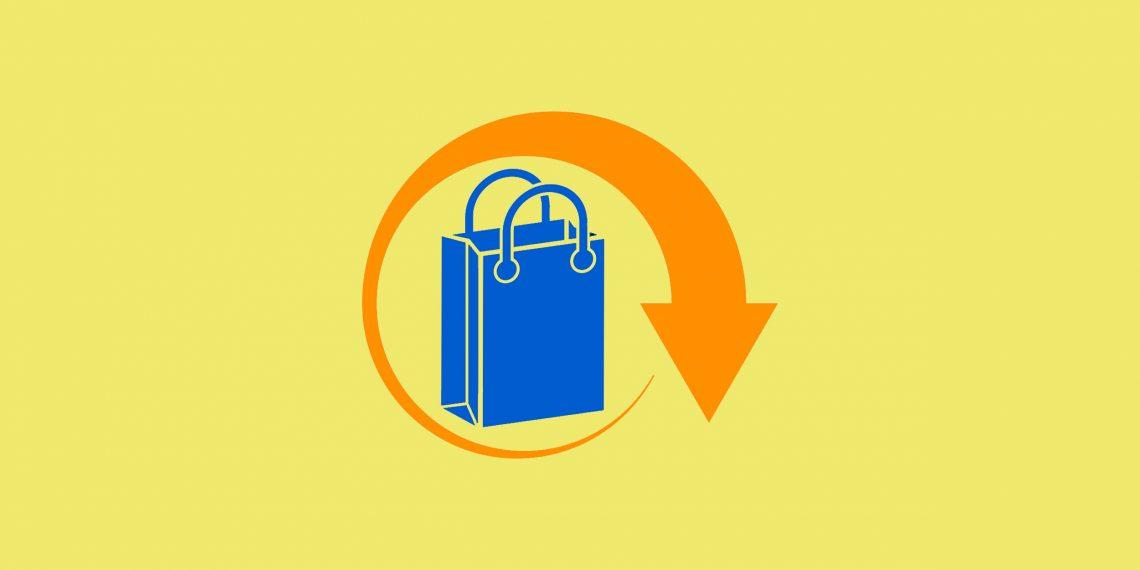 Как вернуть товар без брака  3 простых шага и важные советы - Лайфхакер c13214e25c7