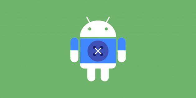 Key Mapper — программа для переназначения аппаратных кнопок Android-смартфона