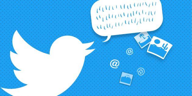 Twitter Debubbler