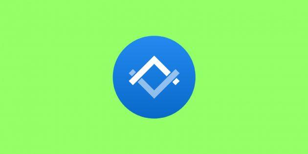 Triangle — новое приложение от Google для экономии мобильного трафика