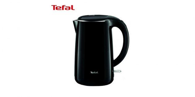 Чайник TEFAL