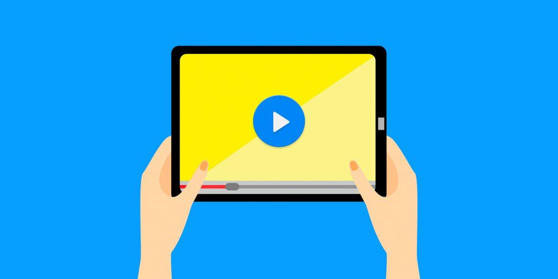 Порно ролики онлайн секс видео без регистрации