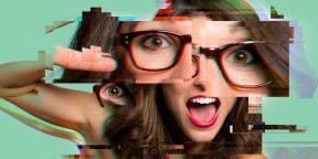 Знаменитый Geek Picnic пройдёт в Санкт-Петербурге в июне