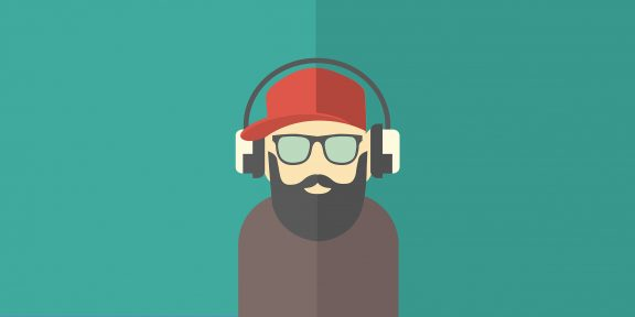 7 современных музыкальных жанров для тех, кто хочет быть в теме