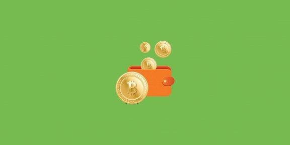 Почему в биткойн стоит верить и вкладываться как в ценные бумаги