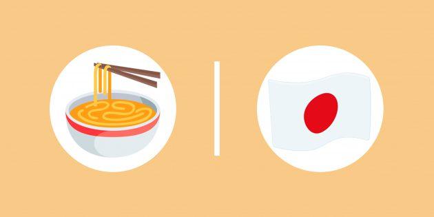 Как приготовить японский суп рамен