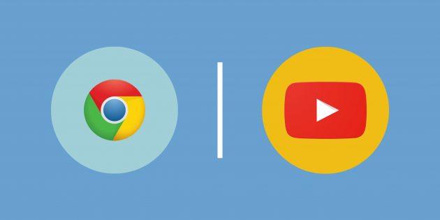YouTube Subscription Manager — менеджер подписок YouTube для браузера Chrome