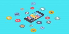 35 функций iPhone, о которых вы могли не знать