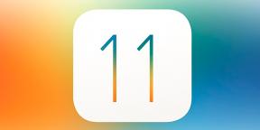 Как установить iOS 11 на iPhone или iPad уже сейчас