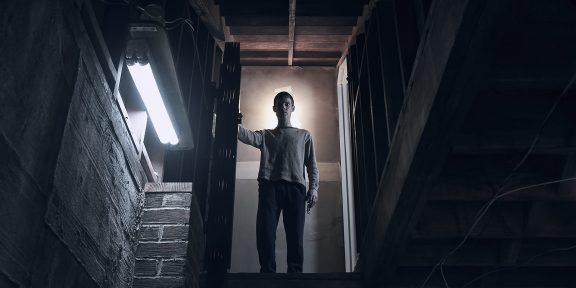 Пандемия, проклятые дома и маньяки: 15 лучших сериалов по произведениям Стивена Кинга