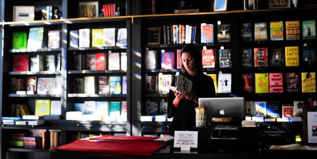 Как прочитать 10 книг за 2 дня: методика скорочтения без подготовки