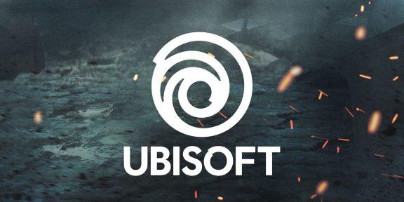 Ubisoft объявила выходные бесплатных игр: Steep, Tom Clancy's The Division и Trials Fusion