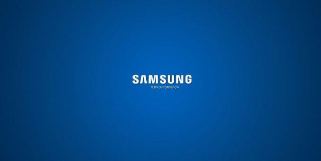 Galaxy Note 8 может стать самым дорогим смартфоном Samsung