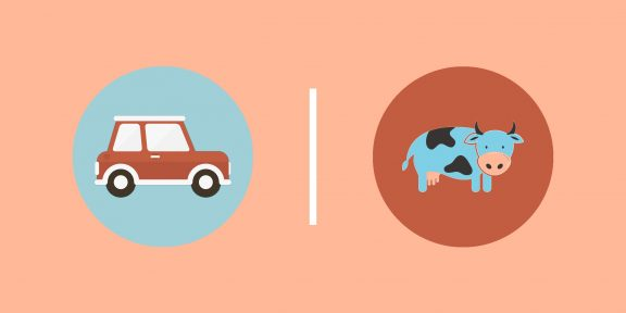 10 классных игр для автомобильного путешествия
