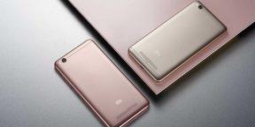 Назван список устройств Xiaomi, которые обновятся до MIUI 9