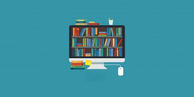15 бесплатных онлайн-курсов августа для прокачки своих знаний