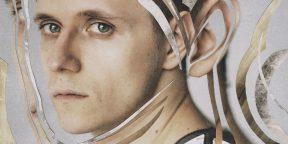 15 достойных российских исполнителей, которых нет на радио и ТВ