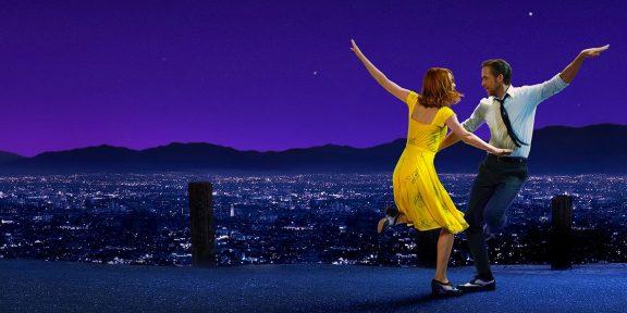 20 фильмов о любви для неисправимых романтиков