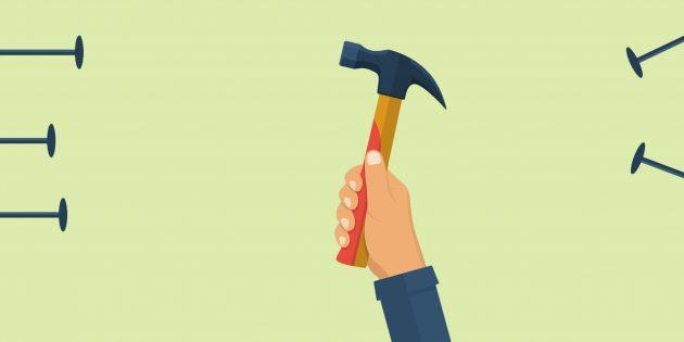 4 проблемы, которые мешают вам закончить ремонт вовремя