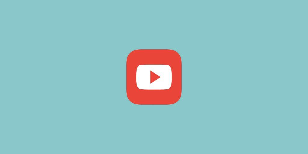 Легальная раскрутка youtube