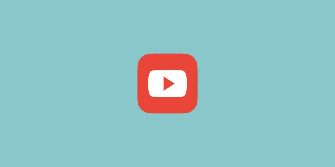 Видеоролики про половой акт s youtube