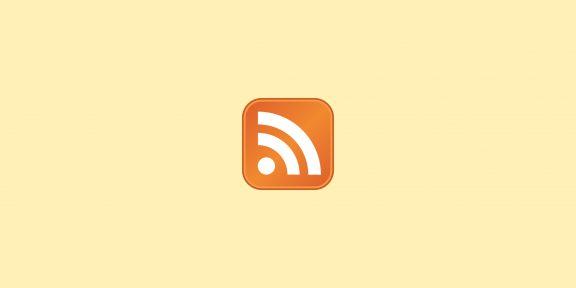 6 удобных RSS-сервисов для сбора и чтения статей