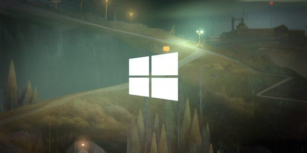 Dynamic Theme — бесконечный источник красивых обоев для Windows 10