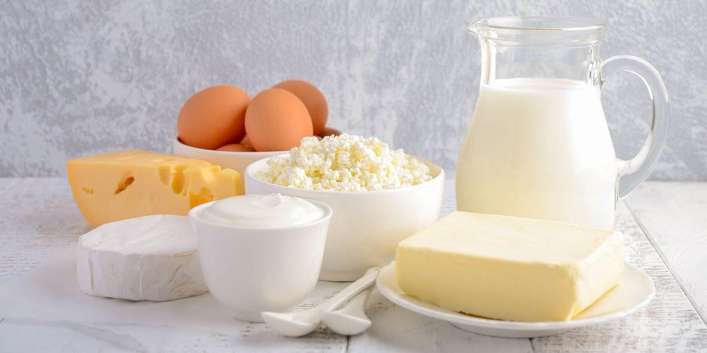 Сыр своими руками в домашних условиях простой