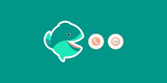 ISY Block — приложение, которое блокирует нежелательные звонки и СМС