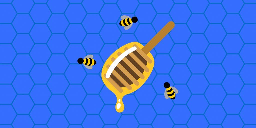 Как отличить настоящий мед от подделки при покупке