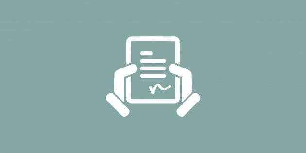 Правильное увольнение: как написать заявление на увольнение