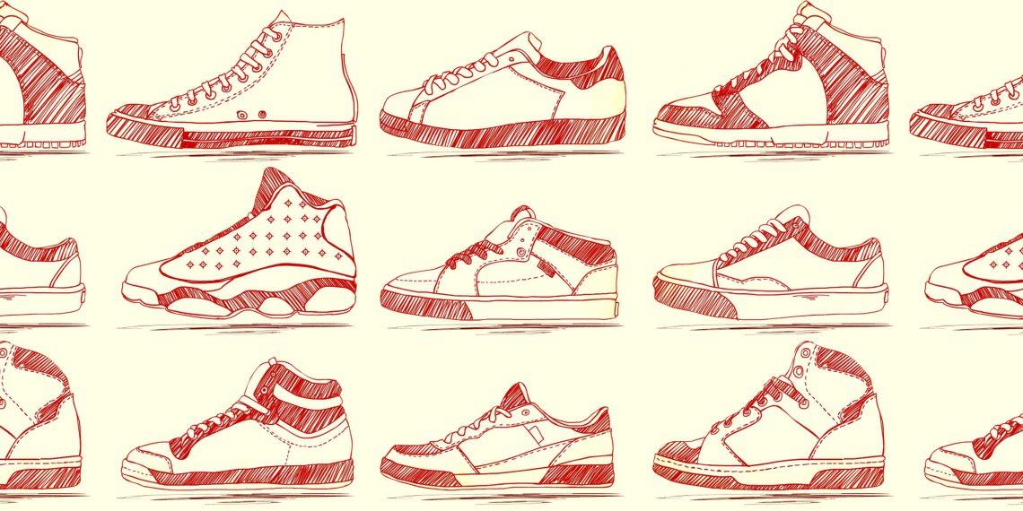 Как выбрать кроссовки для фитнеса, кроссфита и силовой тренировки ... e616d7002ff