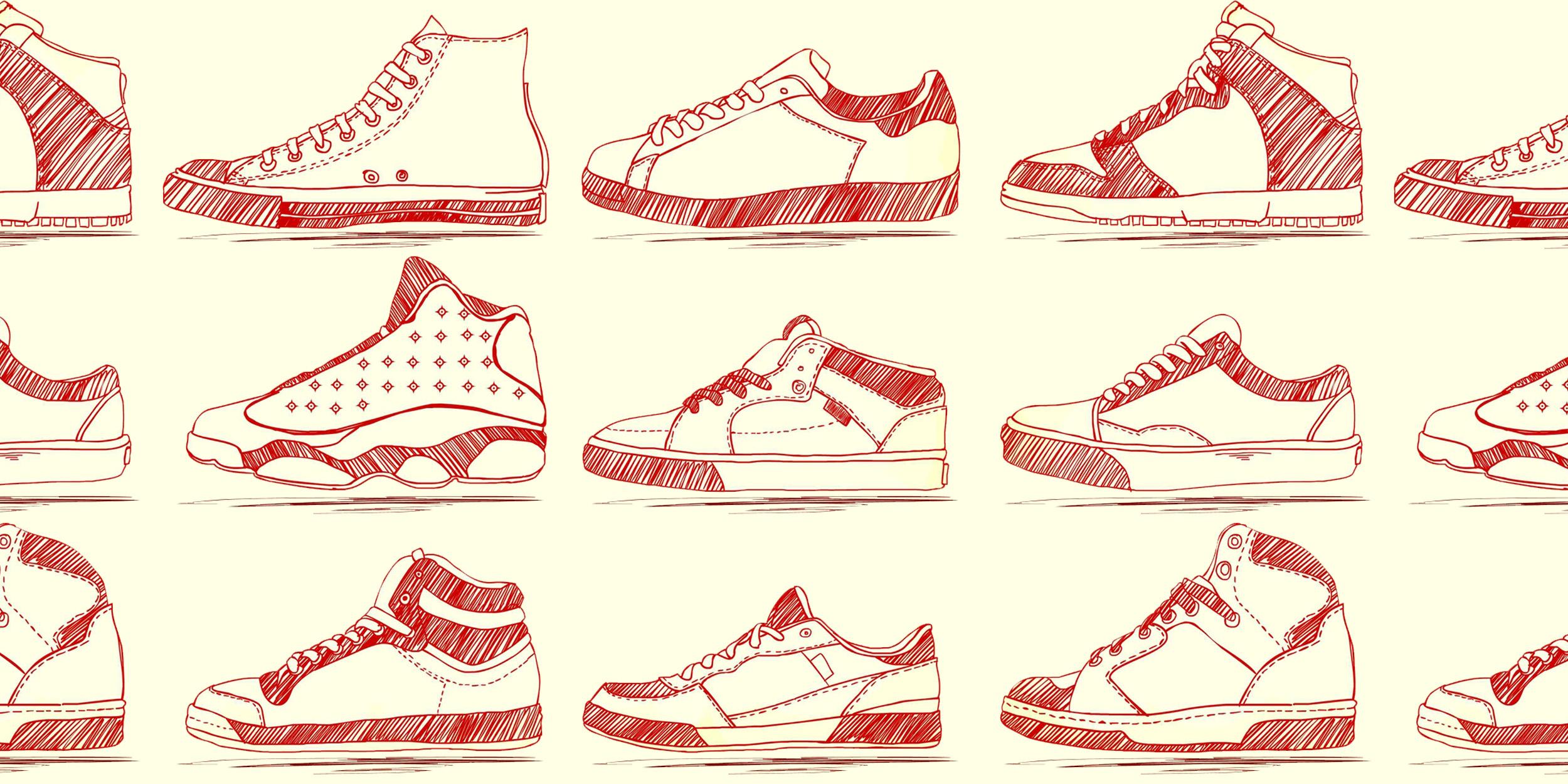 99dda0b0 Как выбрать кроссовки для фитнеса, кроссфита и силовой тренировки -  Лайфхакер