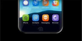 X1 — новая линейка смартфонов среднего класса от Xiaomi