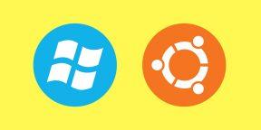 Ubuntu Linux теперь можно установить прямо из магазина Windows