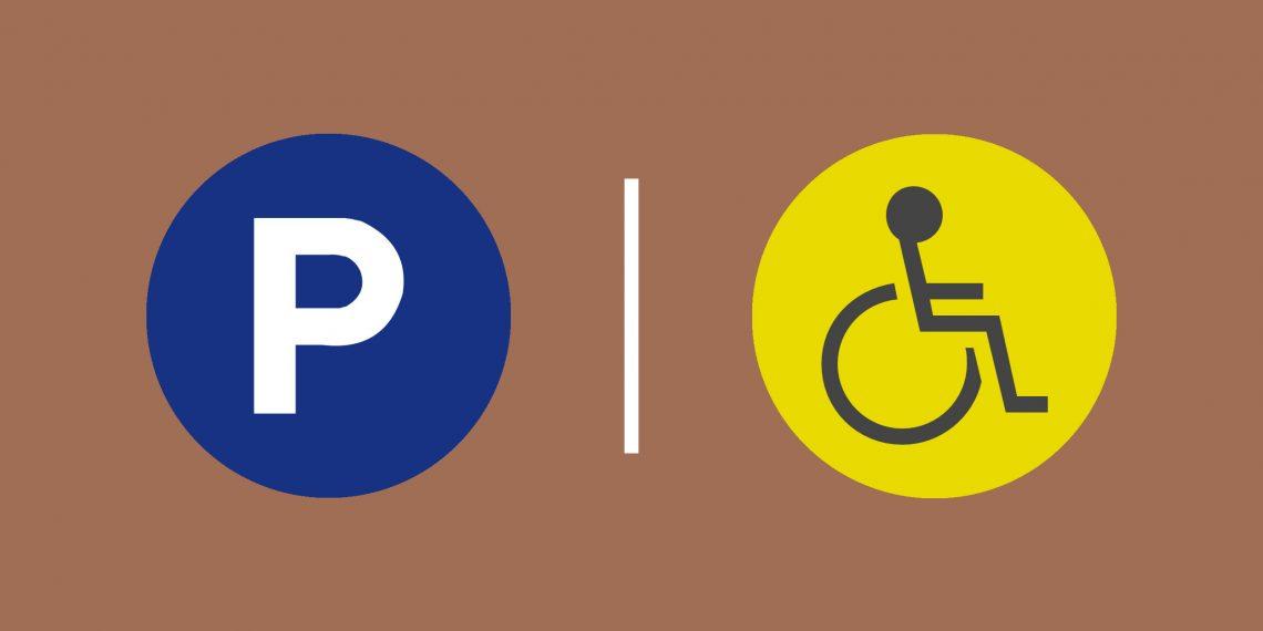 Инвалидность 2 группы уфа секс