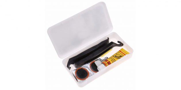 Ремонтный набор для камер