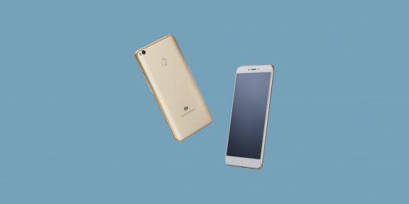 Путеводитель по смартфонам Xiaomi