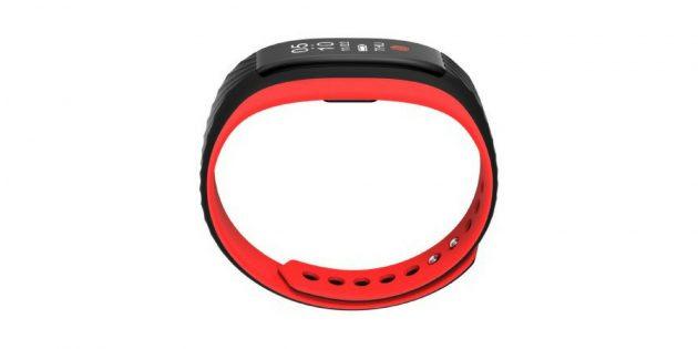 W810 Smartband