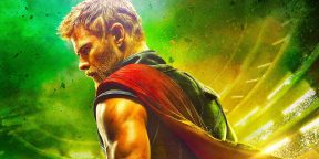 15 крутейших трейлеров фильмов и сериалов с Comic-Con 2017