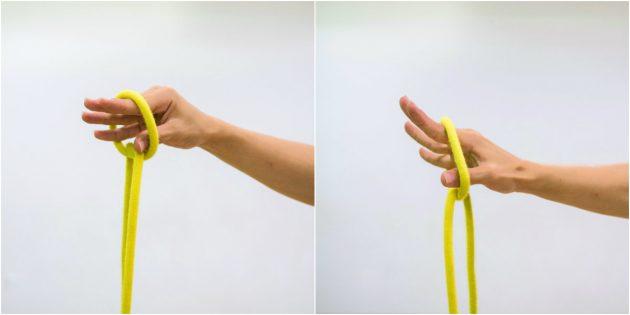 активирующие упражнения: разминка запястий