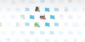 Google выпустила приложение Backup and Sync для резервного копирования файлов