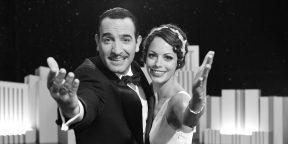 12 чёрно-белых фильмов последних лет