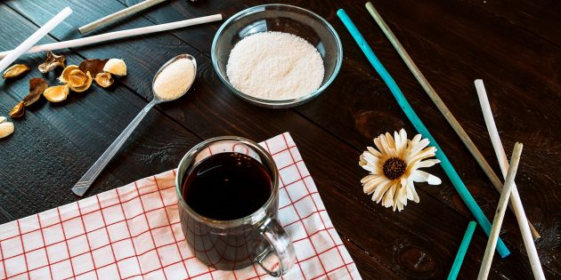мармеладные мишки: ингредиенты