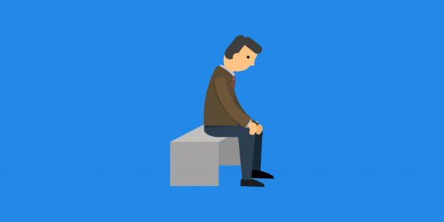 Что делать, когда вы одиноки (но хочется отношений)