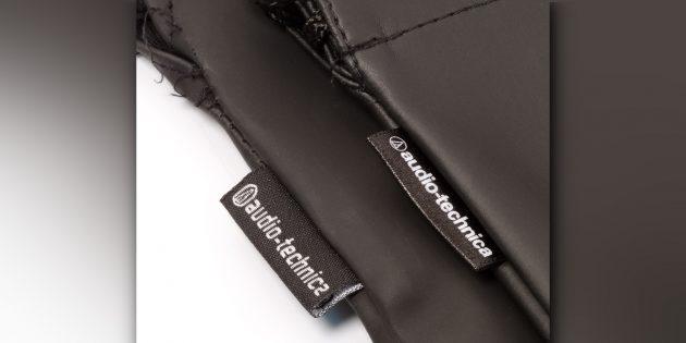 Как отличить оригинальные наушники от поддельных: смотрите на внешний вид