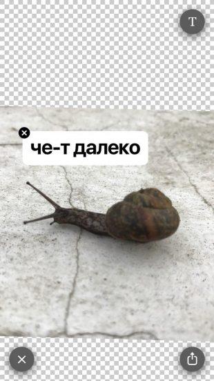 Sticker AI — приложение для iOS