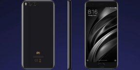 Xiaomi назвала смартфоны, которые обновятся до Android Nougat
