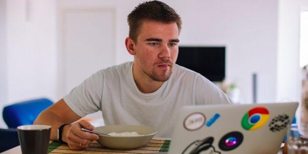 Роман Рыбальченко, основатель агентства интернет-маркетинга