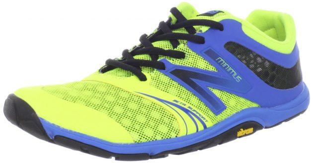 как выбрать кроссовки: кроссовки для кроссфита